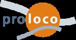 proloco – Stadtplanung | Regionalplanung